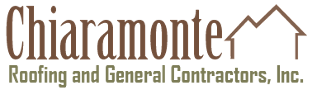 Logo, Chiaramonte Roofing and General Contractors, Inc. - General Contractors